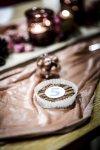 muffin 5 jahre hotel indigo